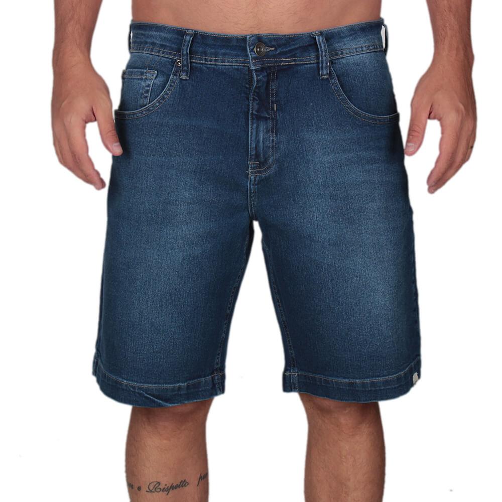 dad2a5d741622 Bermuda Jeans Mcd - centralsurf