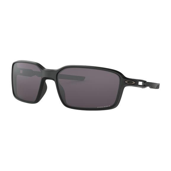 Óculos Oakley Siphon Matte Black W  Prizm Grey - OO9429-01 - Preto Fosco 63832a7a1a