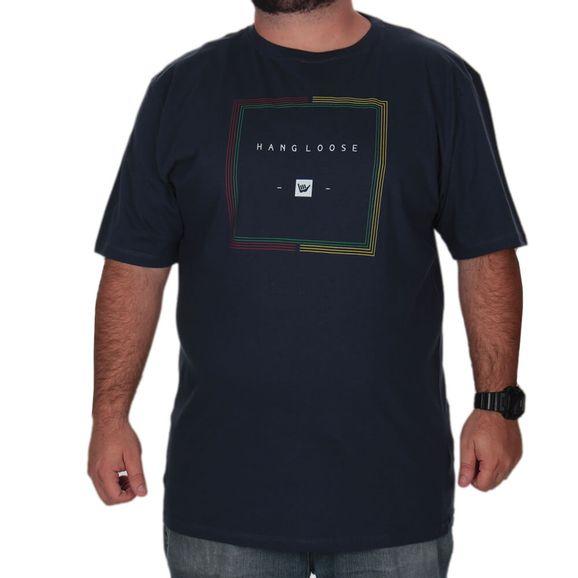 Camiseta-Hang-Loose-Rasta-Tamanho-Especial