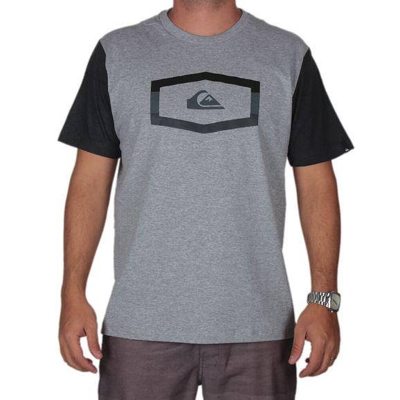 Camiseta-Estampada-Quiksilver-Tripple