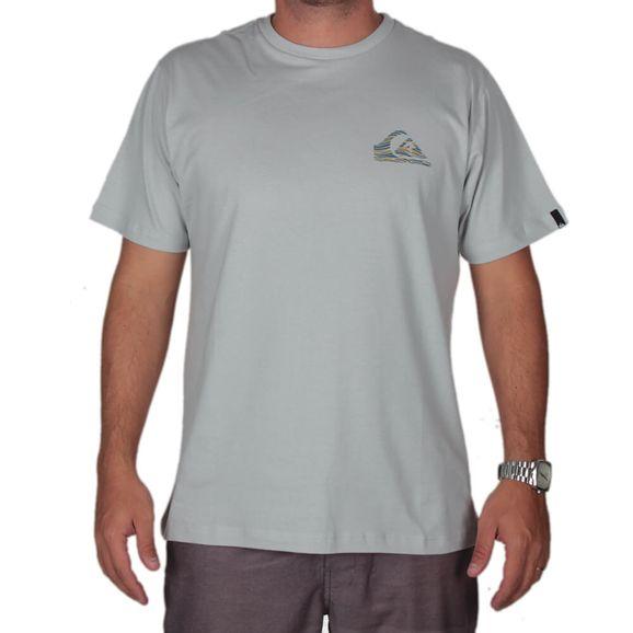 Camiseta-Estampada-Quiksilver-Stripe-Logo