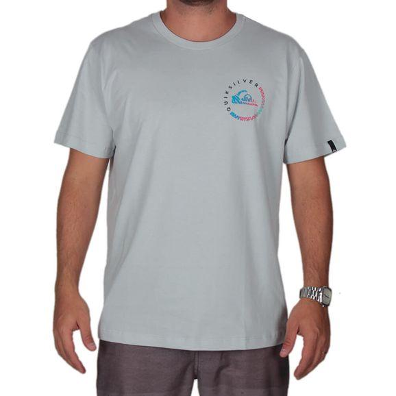 Camiseta-Estampada-Quiksilver-80s-Locks