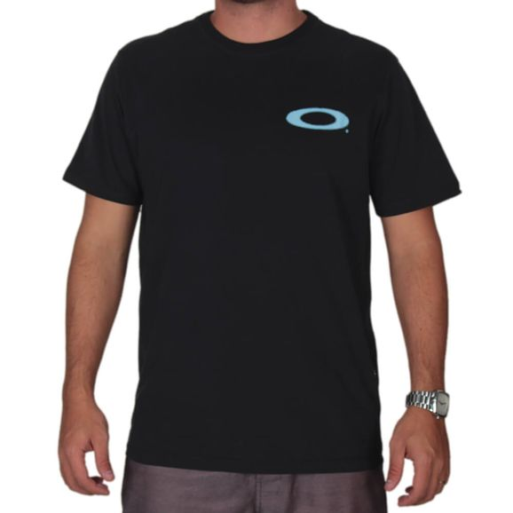 Camiseta-Estampada-Oakley