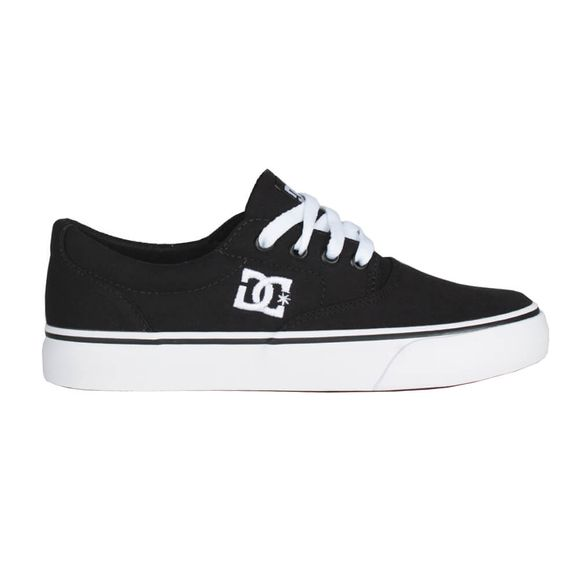 Tenis-Dc-New-Flash-2-Tx-19
