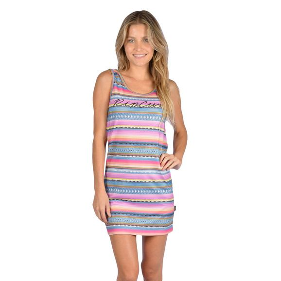 Vestido-Rip-Curl-Sunscape-Dress