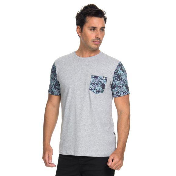 Camiseta-Especial-Quiksilver-Alta-Tee