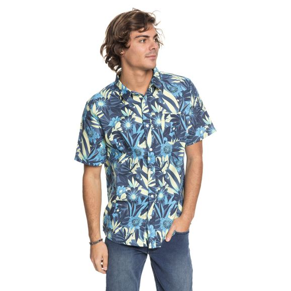 Camisa-Quiksilver-Hippy-Beach
