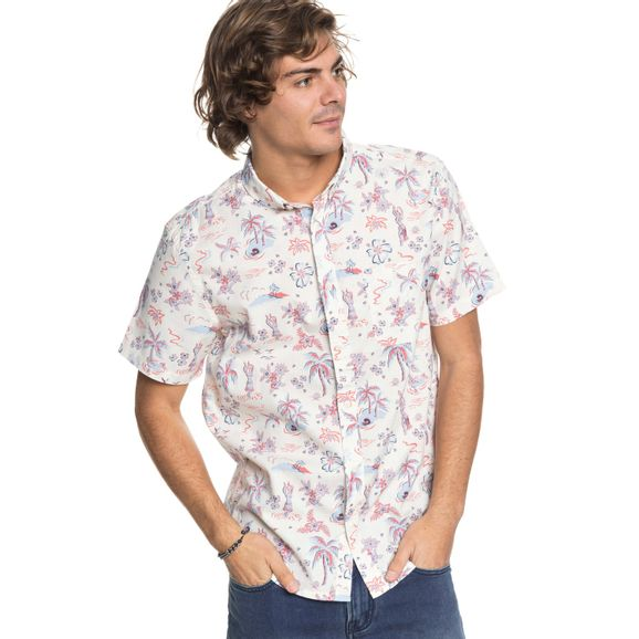 Camisa-Quiksilver-Black-Hula