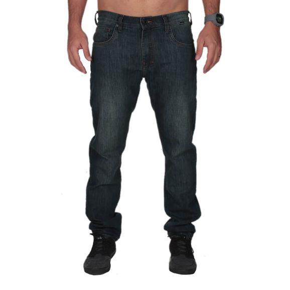 5af095520875a Calça Jeans Hurley - centralsurf