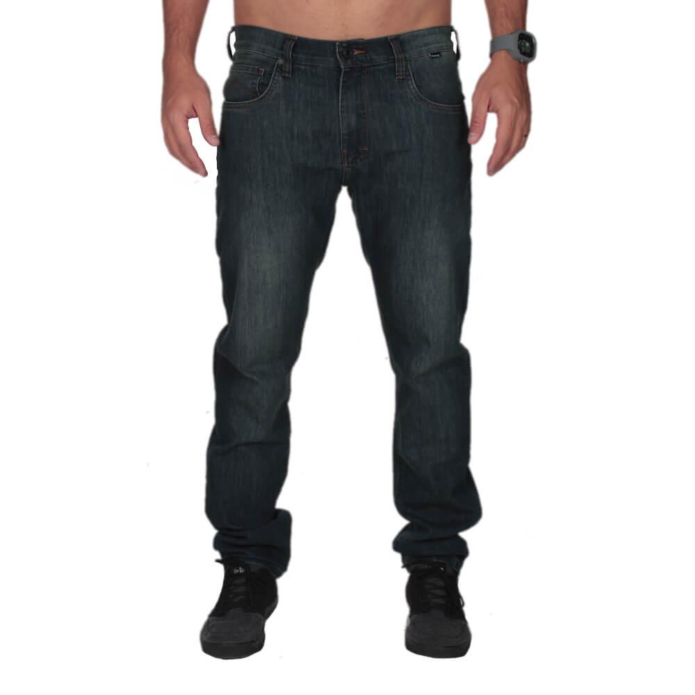 e7c1681e2d9c0 Calça Jeans Hurley - centralsurf
