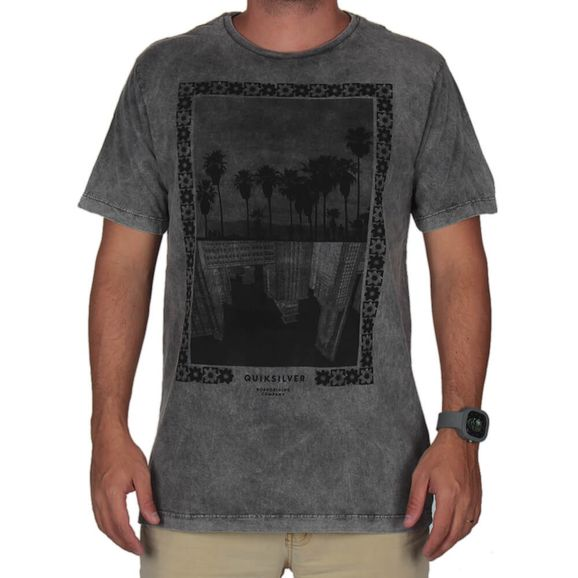 Camiseta-Especial-Quiksilver