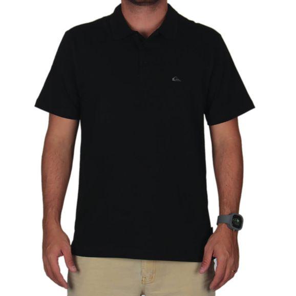 Camisa-Polo-Quiksilver