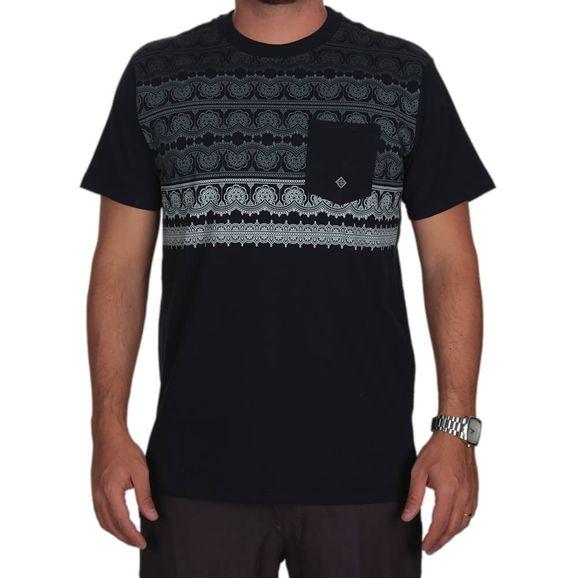 Camiseta-Especial-Central-Surf