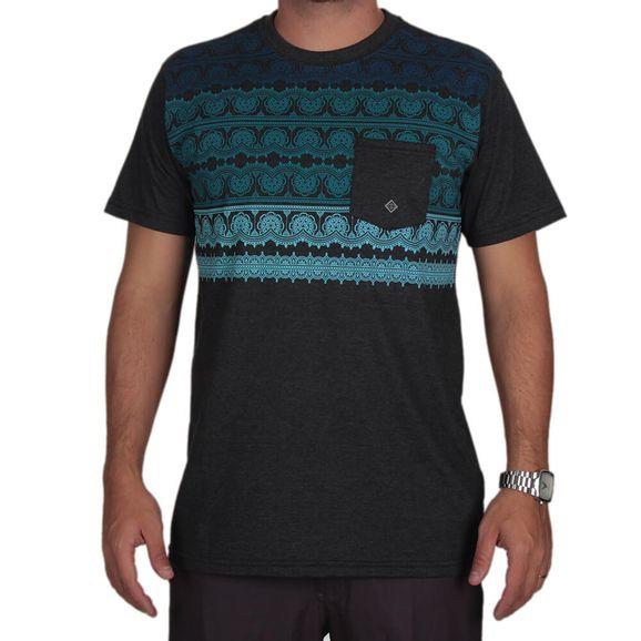 Camiseta Especial Central Surf - centralsurf 6362f376ff