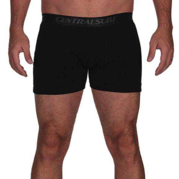 Cueca-Boxer-Central-Surf