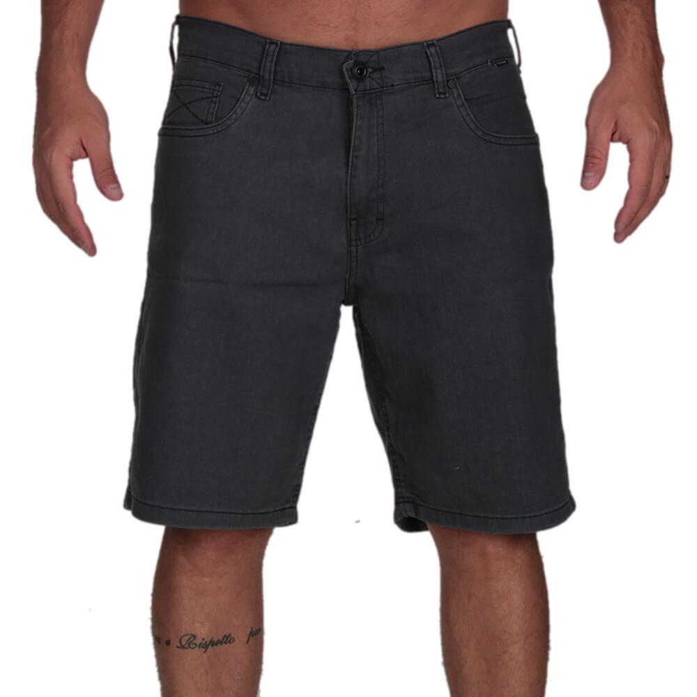 3d31ea4d43922 Bermuda Jeans Hurley - centralsurf