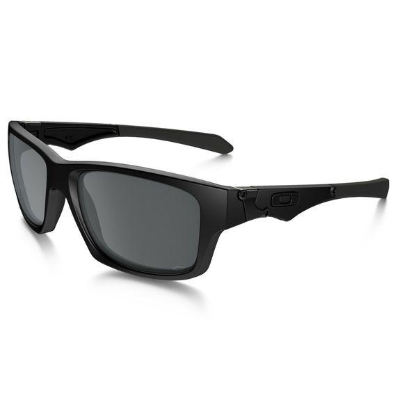 Oculos-Oakley-Jupiter-Squared-Matte-Black-Black-Iridium-009135-09