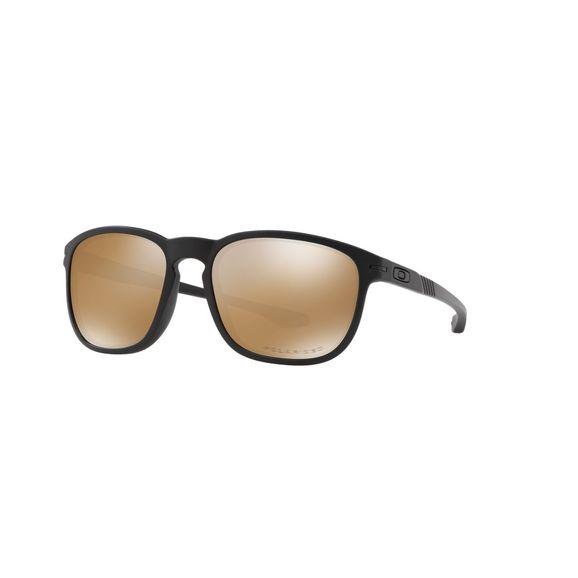 Oculos-Oakley-Enduro-Polarizado-OO9223-42