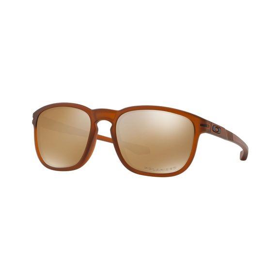 7899c8b1581f8 Óculos Oakley Enduro Polarizado - Oo9223-41 - centralsurf