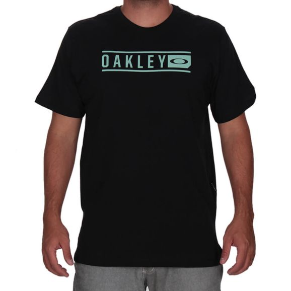 Camiseta-Oakley-Scout-Lettering-Tee