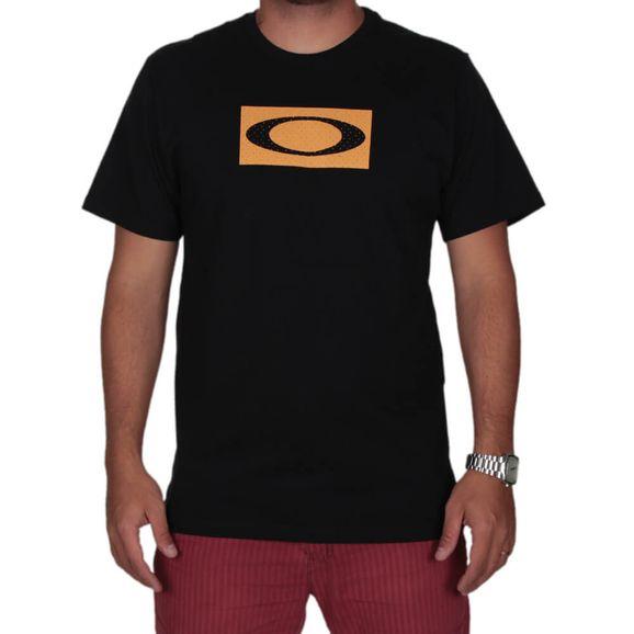 1501b87598 Masculino - Camisetas Oakley – centralsurf