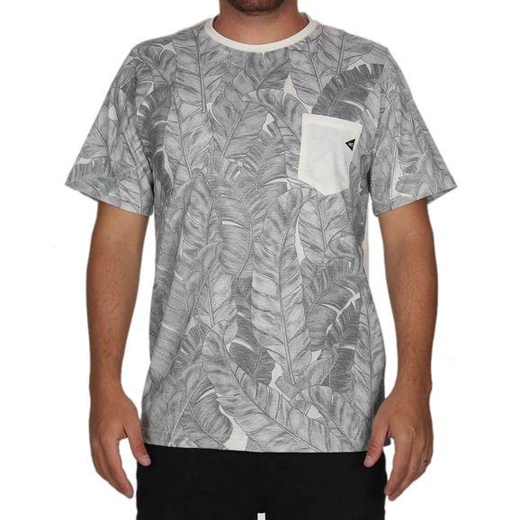 Camiseta-Especial-Wg-Banana-Plant