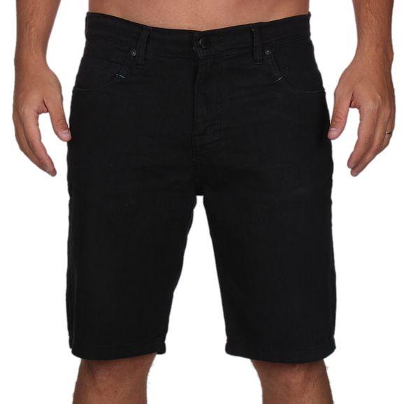 Bermuda-Jeans-Casual