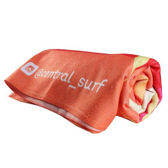 Toalha-de-Praia-Central-Surf
