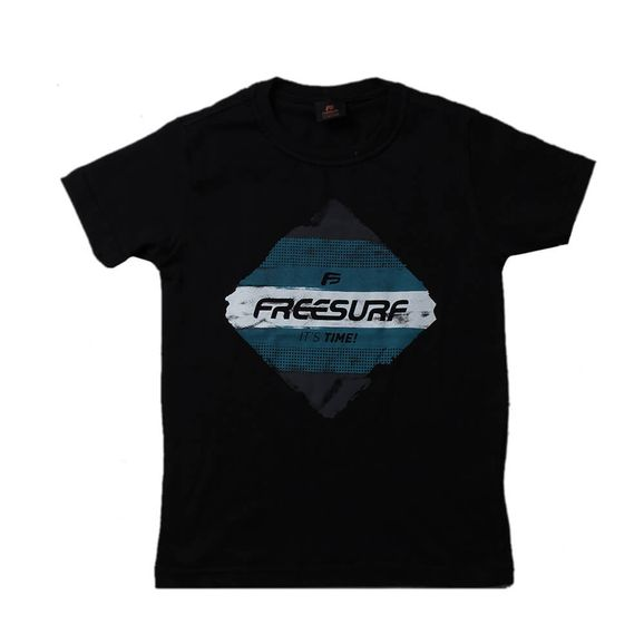 Camiseta-Estampada-Freesurf-Juvenil