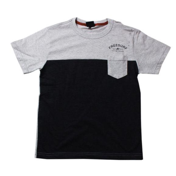 Camiseta-Especial-Freesurf-Juvenil