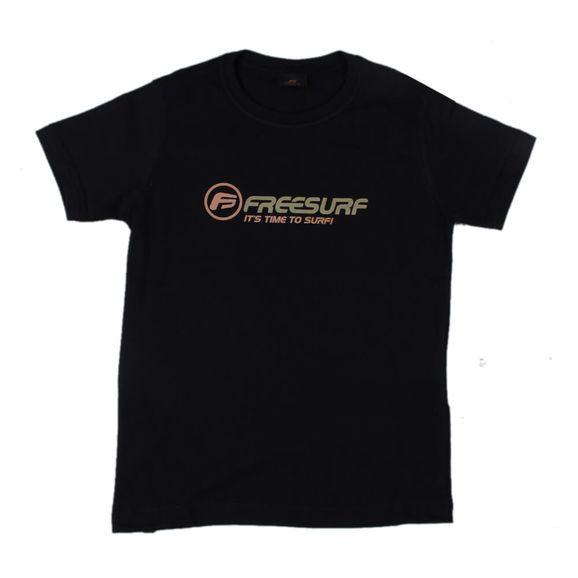 Camiseta-Juvenil-Freesurf