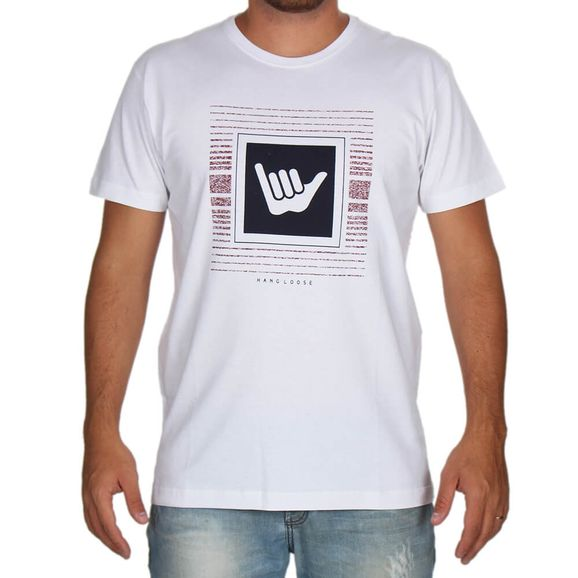 Camiseta-Estampada-Hang-Loose