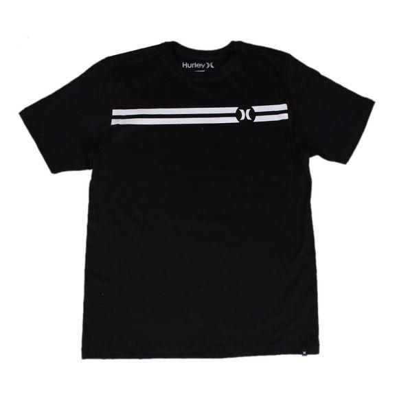 Camiseta-Hurley-Juvenil 790672bfdb5