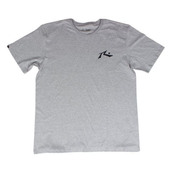 Camiseta-Rusty-Tamanho-Especial
