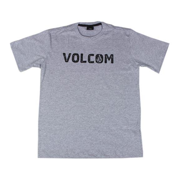 Camiseta-Volcom-Juvenil