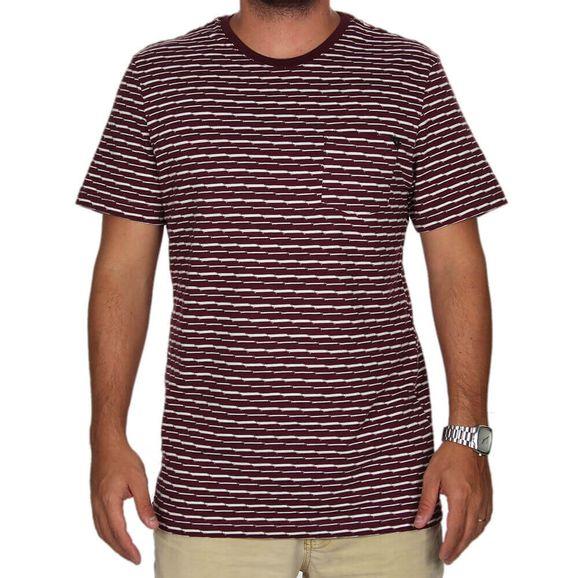 Camiseta-Especial-Mcd