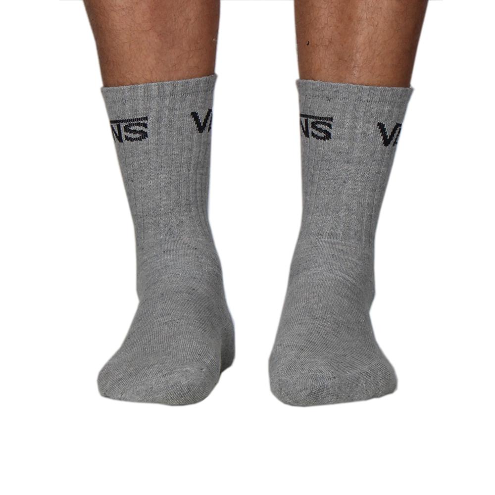 vans meias