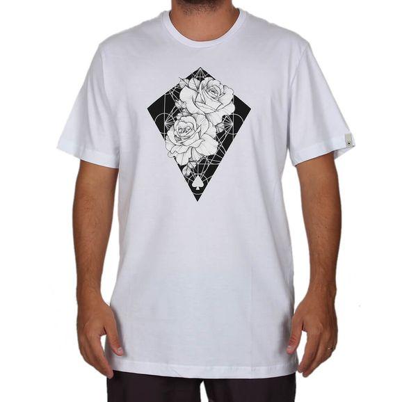 Camiseta-Estampada-Mcd
