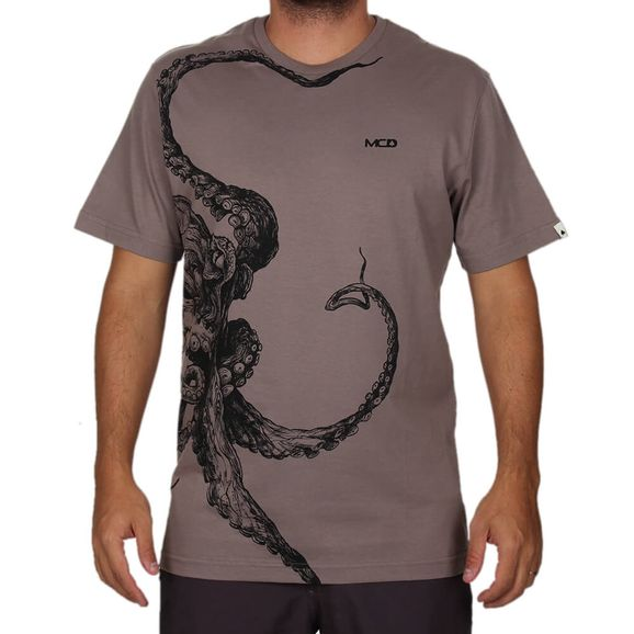 Camiseta-Estampada-Lo-Vr-19-Mcd