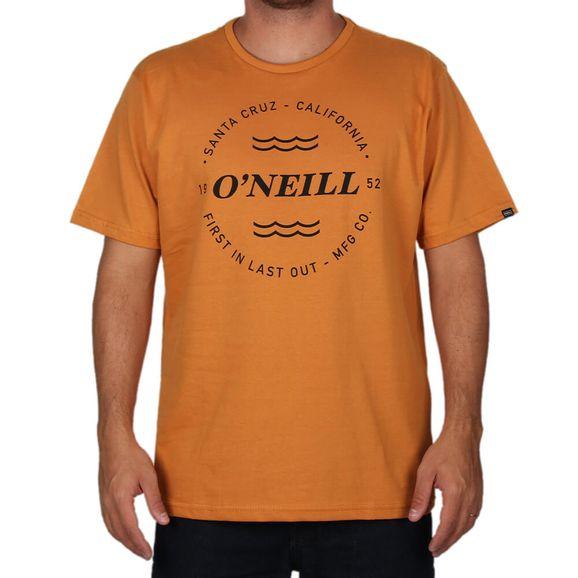 Camiseta-Estampada-Oneill-Est-Wind---Sea