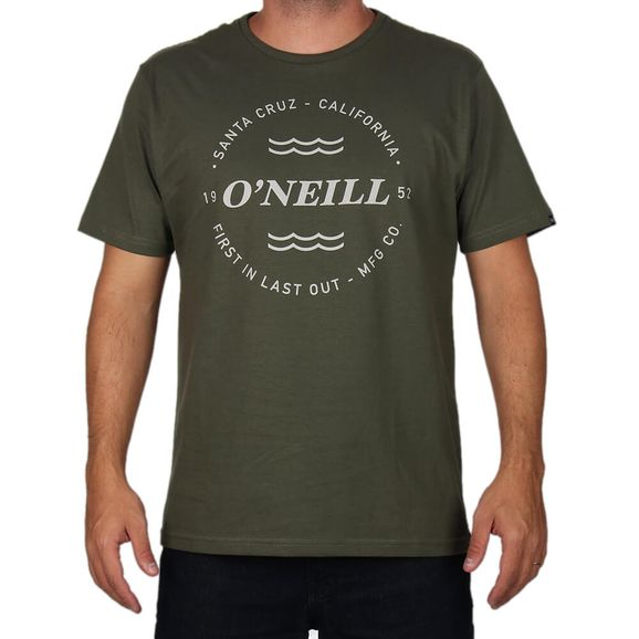 Camiseta-Estampada-Oneill-Est-Wind---Sea