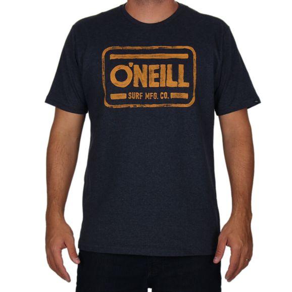 f02dab896ac78 Camiseta Estampada Oneill Rounder - centralsurf