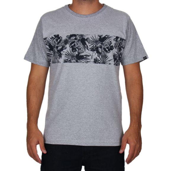 Camiseta-Estamapada-Oneill-Floral-Stripes