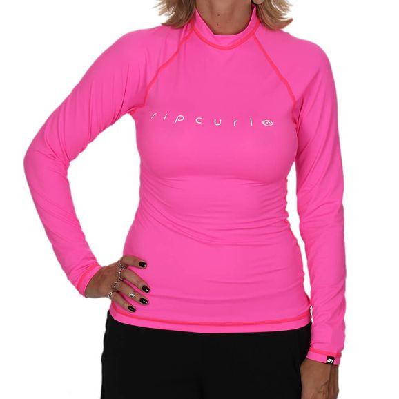 Camiseta-Surf-Feminina-Rip-Curl