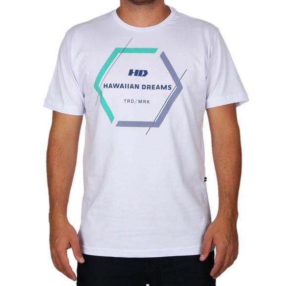 Camiseta-Estampada-Hd-Cluster