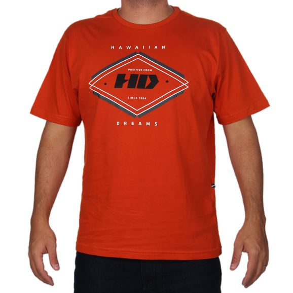 Camiseta-Estampada-Hd--Training-
