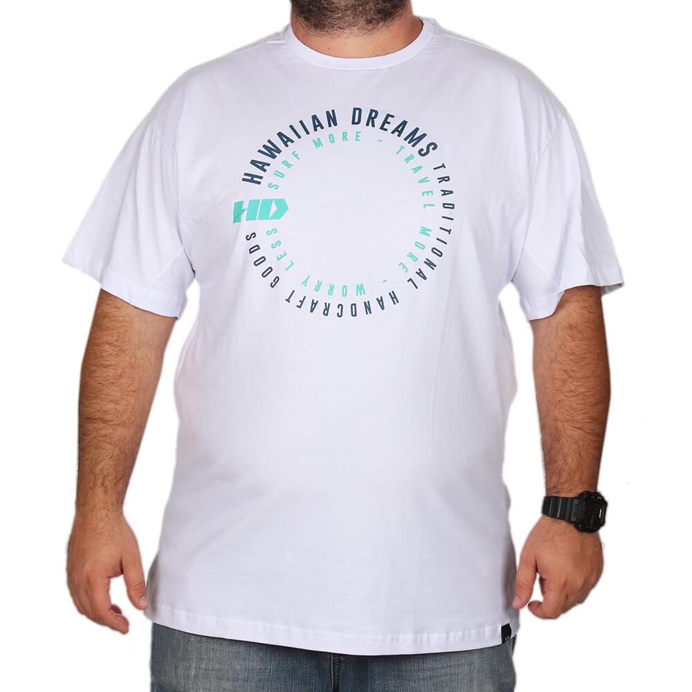 6308b4b51a566 undefined. Camiseta-Hd-Tamanho-Especial ...