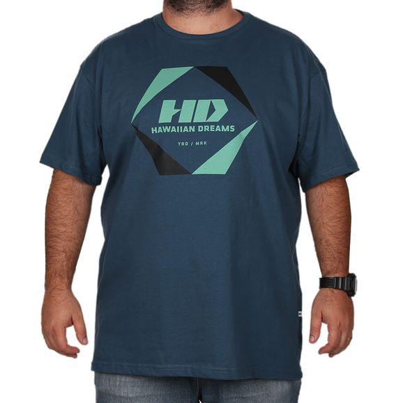 Camiseta-Hd-Tamanho-Especial-Geometric