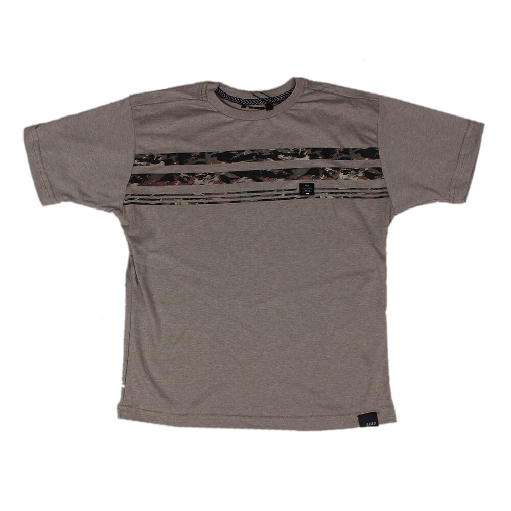 9b1443d21fa18 Camiseta Hd Juvenil Trench - centralsurf