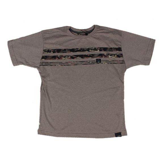Camiseta-Hd-Juvenil-Trench